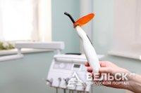 В Кулойской амбулатории собираются открыть стоматологический кабинет