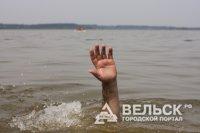 В Поморье участились случаи гибели людей на воде