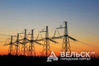 «Архэнерго» обеспечивает доступ к электросетям